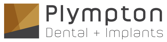 Plympton Dental Logo